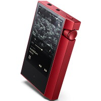 Astell&KernAK70OrientalRedオリエンタルレッド[AK70-64GB-RED]