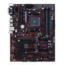 ASUS エイスース マザーボード PRIME B350-PLUS [AMD AM4 Ryzen B350]