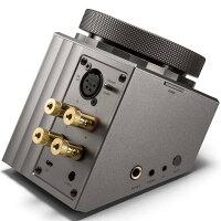 Astell&KernACROL1000[デスクトップ型オーディオアンプ]