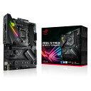 ASUS ROG STRIX B365-F GAMING エイスース マザーボード [LGA1151 B365]