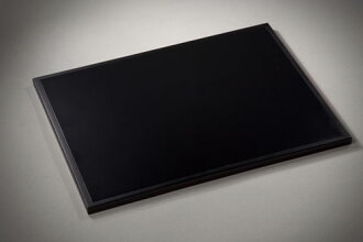 (rajikan秋叶原商店)<>SUNSHINE(阳光)S50(470*425mm)ABA