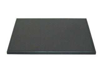 즉 납! (ラジカン 아키하바라 상점) < > SUNSHINE (선샤인) S50 (470 × 425mm) ABA