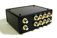 COSMOWAVE(コスモウェーブ)AST-4GB
