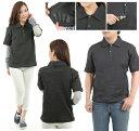 防刃シャツ ブラックケブラーポロシャツ 切れない 服 護身 防犯 ストーカー つきまとい 通り魔 刃物 包丁 鉈 暴漢 防寒 対策 ブレード…
