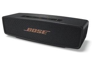 BOSE SoundLink Mini Bluetooth speaker II Limited Edition