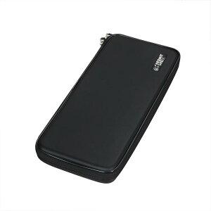 《在庫あり》Magic Keyboard + Trackpad 2 + Mouse EVA Hard Protective Case B01H1HWUWA [MKB-MTP2-Case]