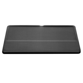 《在庫あり》Wrist Rest for Magic Keyboard Black [MK-WristRest-BK]