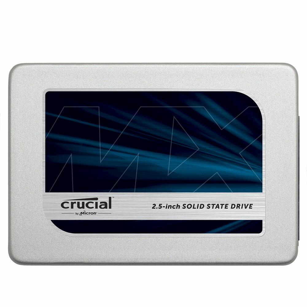《在庫あり》Crucial MX500 1TB [CT1000MX500SSD1/JP]