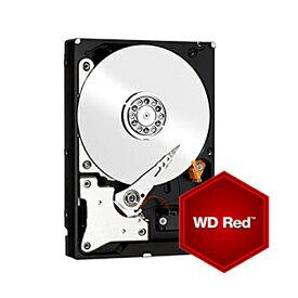 《在庫あり》WesternDigital(WD) Red 8TB [WD80EFAX]