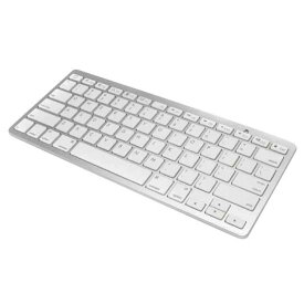 《在庫あり》Libra Bluetoothキーボード [LBR-BTK1]