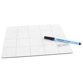 《在庫あり》iFixit Magnetic Project Mat Pro [IF145-167-4]