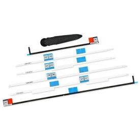 《在庫あり》iFixit iMac 27インチ Late 2012用ディスプレイ両面テープ [IF174-060-1]