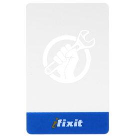 《在庫あり》iFixit Plastic Cards [IF145-101-1]