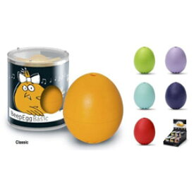 BEEPEGG BeepEgg Classic 440044 レッド