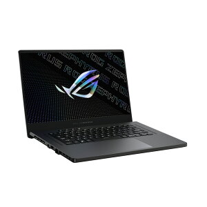 ASUS(エイスース)GA503QM-R9G3060GBKSゲーミングノートパソコンROGZephyrusG15エクリプスグレー[15.6型/AMDRyzen9/SSD:512GB/メモリ:16GB/2021年4月モデル]GA503QMR9G3060GBKS