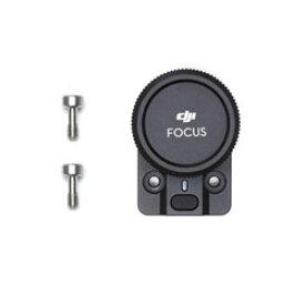 DJI(ディージェイアイ) Ronin-S PART 3 Focus Wheel RNSP03 RNSP03