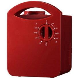 ダイアモンドヘッド ふとん乾燥機 ROOMMATE(ルームメイト) RM-98H [マット無タイプ /ダニ対策モード搭載] RM98H