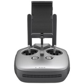 DJI(ディージェイアイ) Inspire 2 PART9 Remote Controller(JP) IS2RC IS2RC