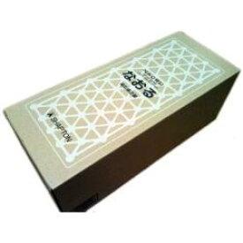 シャプトン セラミック砥石修正器「なおる」シ0510 (中・荒目パウダー付) <ATIB601> ATIB601