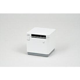スター精密 サーマルプリンター MCP31LB-WT-JP MCP31LB-WT-JP