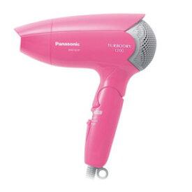 Panasonic(パナソニック) EH5101P ヘアードライヤー ピンク [国内専用] EH5101P