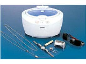 ツインバード EC-4518W(ホワイト) 超音波洗浄器 EC4518W [振込不可]