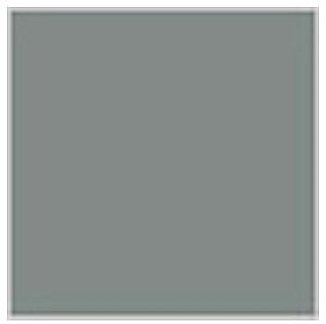Mr.カラー ライトエアクラフトグレー BS381C/627 10ml C332