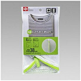 レック HLa丸型洗濯ネット(特大) W-443 W443