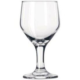 リビー リビー エステート ワイン No.3364(6ヶ入) <RLBH501> RLBH501