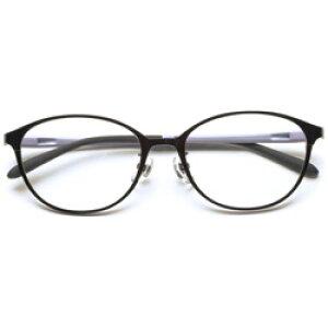 小松貿易 自分の目でピントを探すシニアグラス PINT GLASSES PG-708-NV(ネイビー) PG708_NV