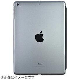 パワーサポート iPad 9.7インチ用 エアージャケットセット Smart Cover/Smart Keyboard対応 クリア PDK-71 PDK71 [振込不可]