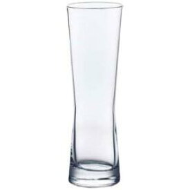 東洋佐々木ガラス タンブラー モダン(6ヶ入) Bー26101HS <RTVP001> RTVP001