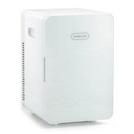 ドメティック MBF20PS 2電源式冷温庫 MBF20PS