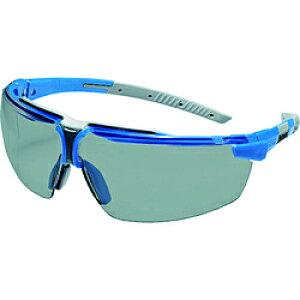 UVEX社 UVEX 二眼型保護メガネ ウベックス アイスリー s 9190086
