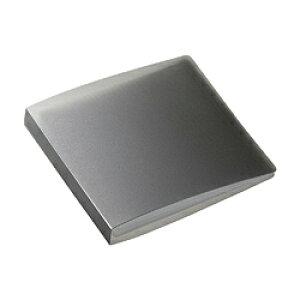 SANWA SUPPLY(サンワサプライ) DVD・CDファイルケース(12枚収納) FCD-FL12BK ブラック FCDFL12BK