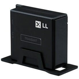 PRINCETON(プリンストン) aptX Low Latency対応 Bluetoothオーディオトランスミッター PTM-BTLLT PTMBTLLT