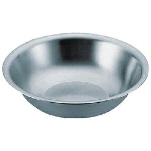 スギコ産業 ステンレス洗面器 312×H80 SH516 SH516