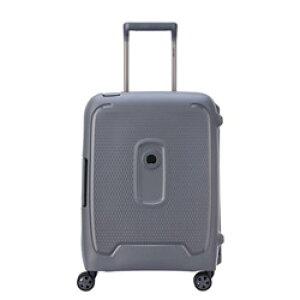 DELSEY スーツケース 45L MONCEY(モンセー) 384480111 [TSAロック搭載] 384480111