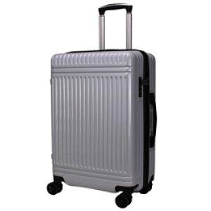 エスケープ TSAハードジッパーフレーム ESC213168CWH [90L] ESC213168CWH