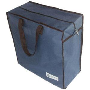 【在庫限り】 アズスーム ショッピングカート袋 Mサイズ SPC0060N SPC0060N [振込不可]