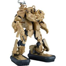 【12月発売予定】 グッドスマイルカンパニー 1/35 MODEROID OBSOLETE アメリカ海兵隊エグゾフレーム 強行偵察装備 プラモデル [代引不可]