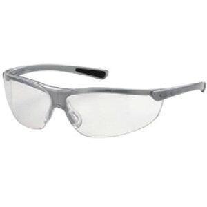 トラスコ中山 二眼型保護メガネ TSG9114 TSG9114