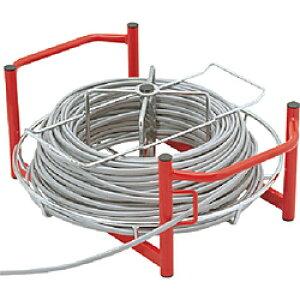 マーベル プロメイト 電線リール E-9122 E9122