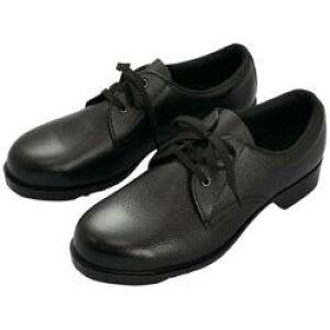 ミドリ安全 ミドリ安全 ゴム底安全靴 V251N 25.0CM V251N-25.0 V251N250