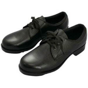 ミドリ安全 ミドリ安全 ゴム底安全靴 V251N 28.0CM V251N-28.0 V251N280