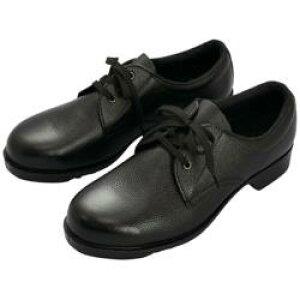 ミドリ安全 ミドリ安全 ゴム底安全靴 V251N 27.0CM V251N-27.0 V251N270