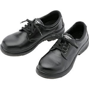 ミドリ安全 ミドリ安全 安全靴 プレミアムコンフォートシリーズ PRM210 23.5cm PRM21023.5