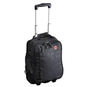 エンドー鞄 ソフトキャリー 16L SPASSO(スパッソ) STEP2(ステップ2) ブラック 1-031 1031