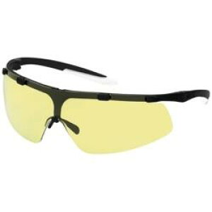 UVEX社 UVEX 一眼型保護メガネ スーパーフィット 9178385 9178385