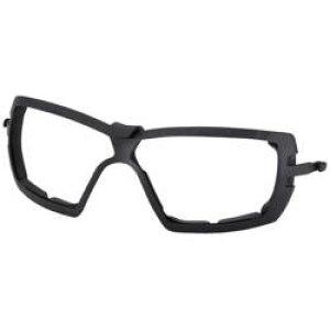UVEX社 UVEX 一眼型保護メガネ フィオスCB(ガードフレーム) 9192003 9192003